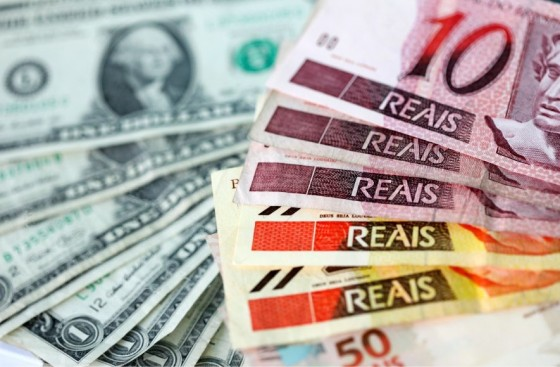 Empresas devem ficar atentas legisla o tribut ria e regulat ria nas opera es de remessas ao Remessa de dinheiro para o exterior