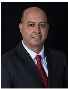 A Busca por melhores resultados empresariais. Por: Walber Almeida Xavier de Sousa – é Diretor da AXS Consultoria Empresarial