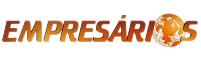 Revista Empresários